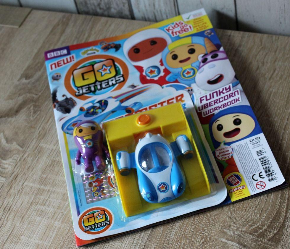 Vodafone toys images  Philippa Bell flipperbump on Pinterest