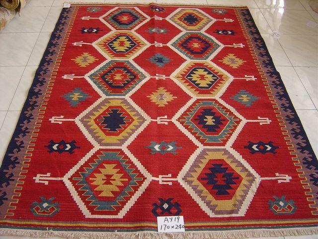 Kilim Rugs discount kilim rugsturkish kilim rugsantique kilim