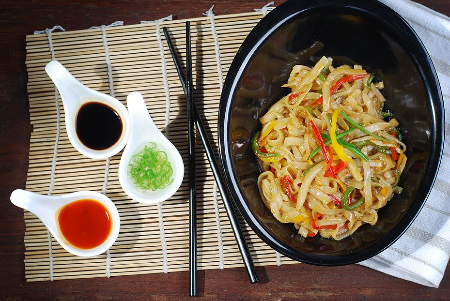 Homemadenoodles chinese food foodlovers love foodie lovetoeat homemadenoodles chinese food foodlovers love foodie lovetoeat livetoeat forumfinder Image collections
