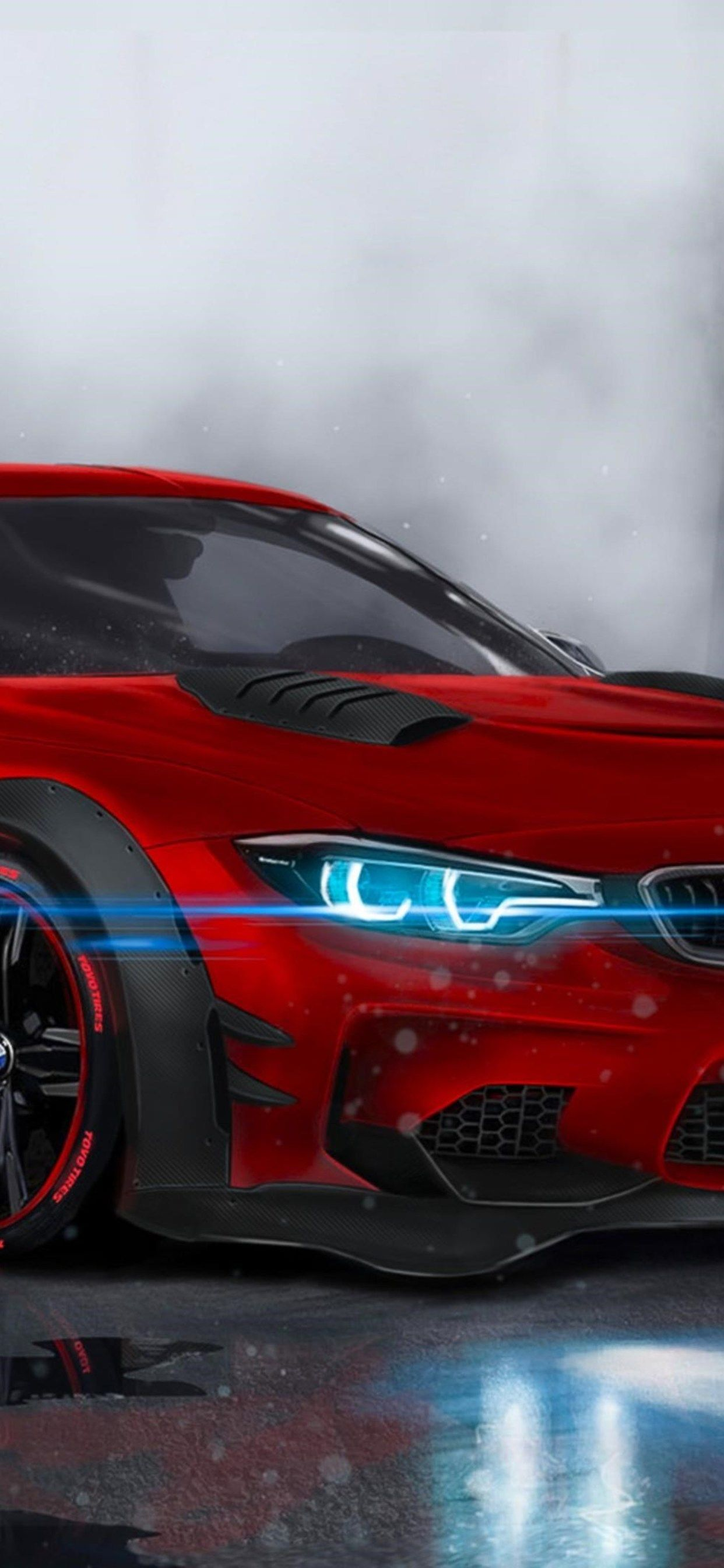 Sports Cars That Start With M Luxury And Expensive Cars With Images Bmw Car In The World Bmw Wallpapers
