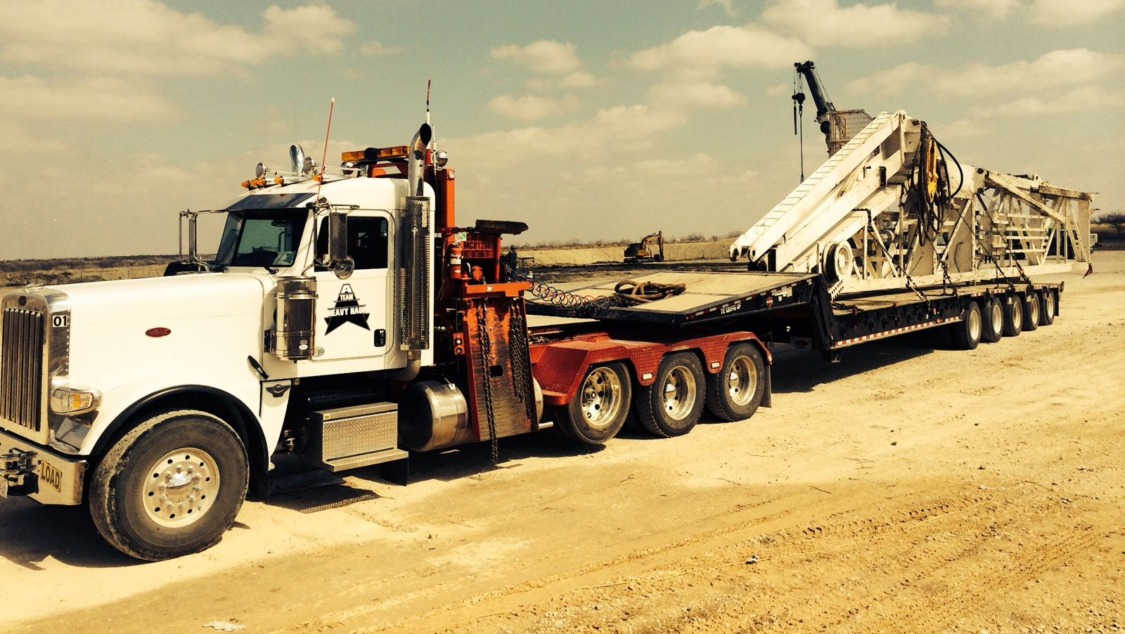 Trucking Quotes Are You In Need Of Trucking Quotes Asanduff Offers The Best Rates
