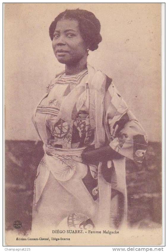 Humani Afrika: Chroniques Malgaches (French Edition)