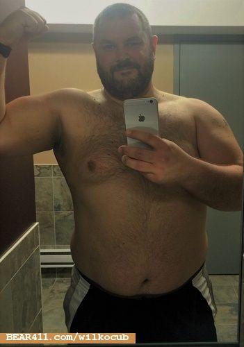 Shemale pornstar big