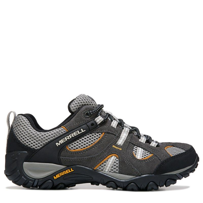 2b3c02b51 Men's Yokota Trail Vent Hiking Shoe | Products | Shoes, Hiking shoes ...