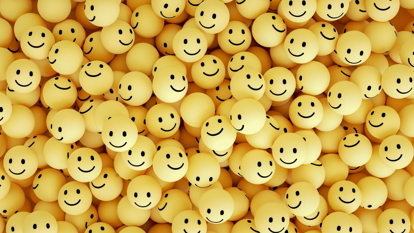 Say Cheese 150 Uplifting Smile Quotes That Ll Get You Grinning From Ear To Ear In 2020 Smile Quotes Friendship Symbols Your Smile