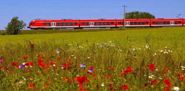 Junamatkailijan opas Saksaan http://www.rantapallo.fi/junamatkat/junamatkailijan-opas-saksaan/
