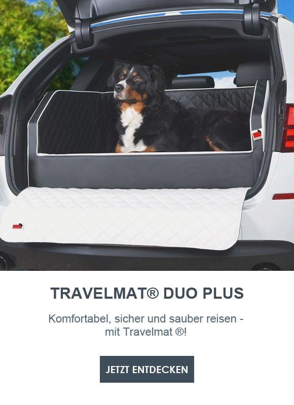 Hundebett - Gönnen Sie Ihrem vierbeinigen Liebling das Beste, mit einem Hundesofa, Hundebetten oder Hundekissen XXL von padsforall.de aus unserem Onlineshop.