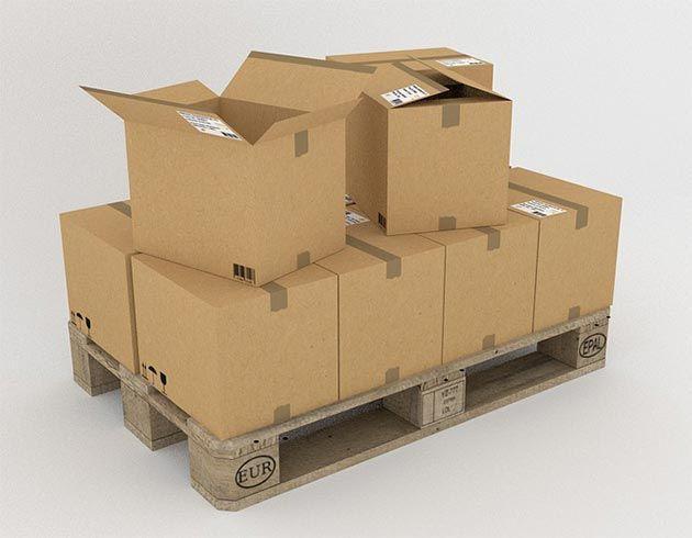 Donde Conseguir Cajas De Carton Gratis Para Mudanza Cajas De