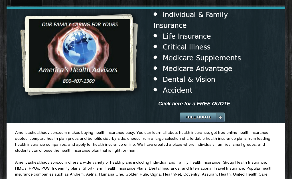 Aviva Group Life Quotes Online In 2020 Life Quotes Health
