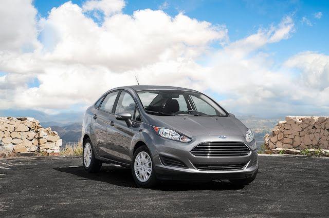 Ford có các thông tin và hình ảnh của các nhà sản xuất xe Fiesta Ecoboost ST200 toàn mới ở Mỹ chính thức thông báo rằng bao giờ sản xuất mạnh nhất trong Fiesta. Trong thực tế, hiệu suất của chiếc xe đã được ẩn bên trong Ford Fiesta được dự kiến diễn ra: ST200 200 mã lực có thể được hiểu, tăng 10% so với phiên bản tiêu chuẩn của Fiesta ST không. chỉ cần thêm công suất mô-men xoắn Fiesta ST200 từ 240 Nm lên 290 Nm hiệu suất của tất cả những con số từ khối động cơ Fiesta EcoBoost với bốn tăng…