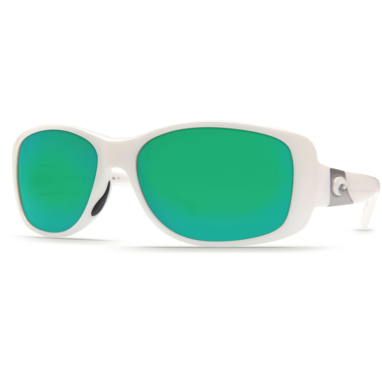0ac8e7d6fb Tippet by Costa https   www.costadelmar.com shop sunglasses ...