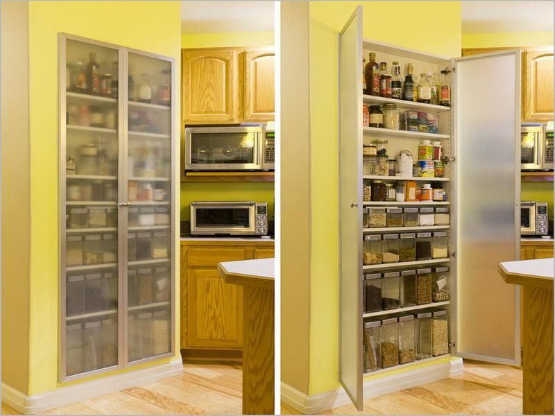Kitchen Pantry Storage Ideas Diy Country Store Kitchen Shelves Pantry For Small  Kitchen Kitchen Pantry Storage