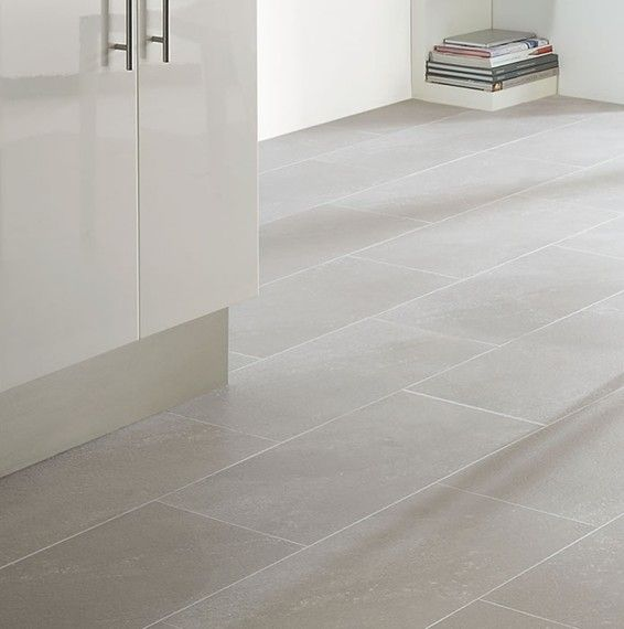Polyflor Colonia Balmoral Grey Slate Slate Gray And Flooring Ideas