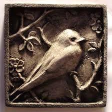 garden bird orniment - Google Search