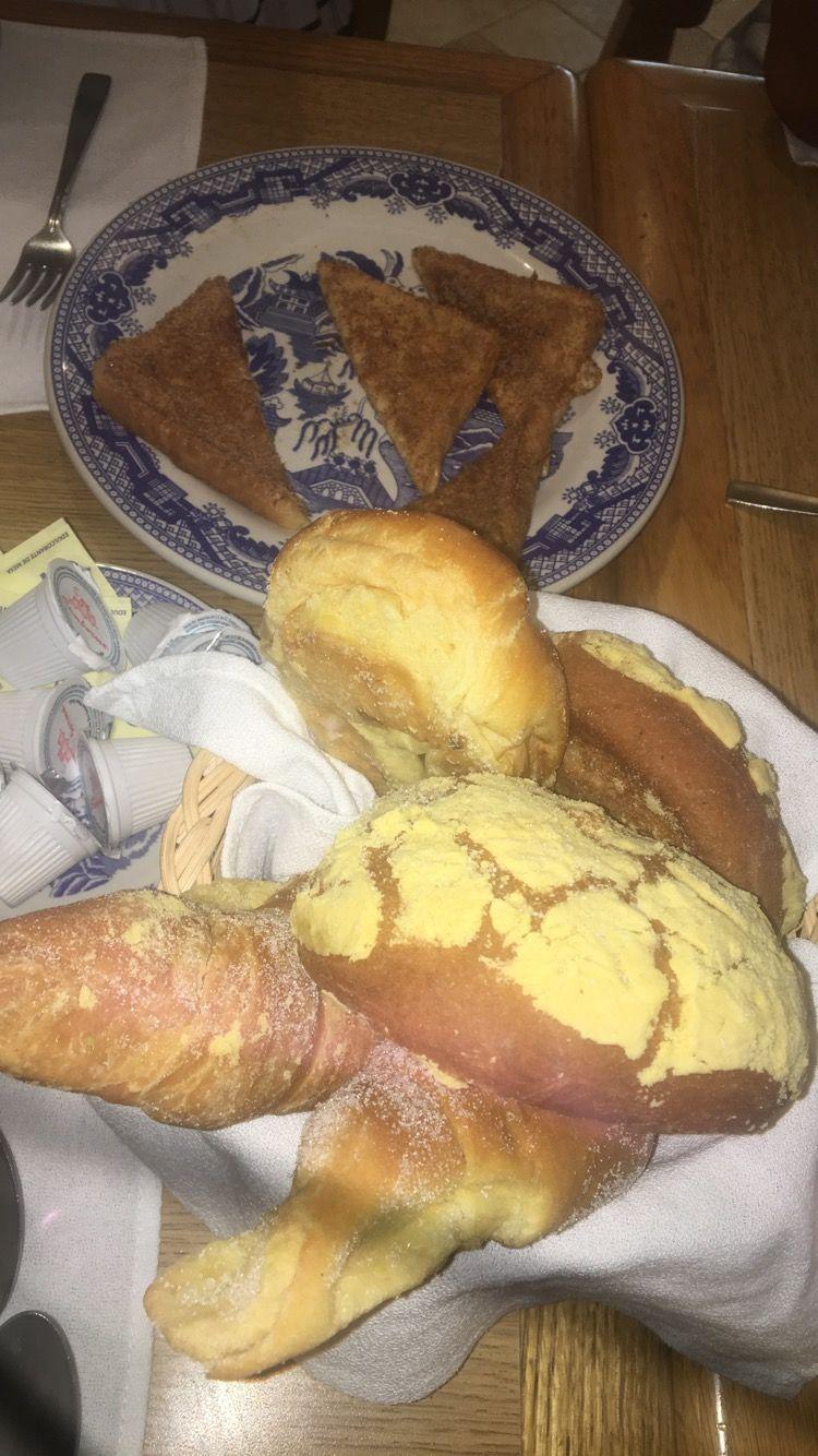 Pin by Aye on Yummy   Food, I love food, Breakfast recipes
