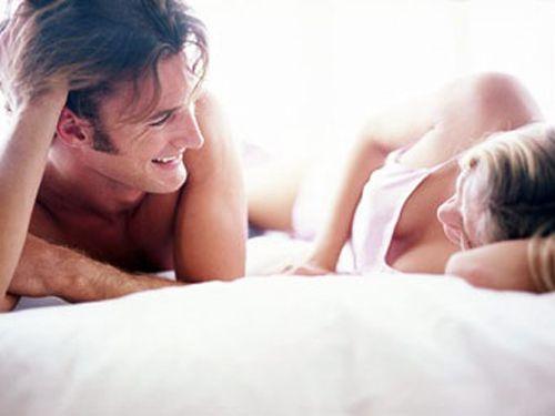 Ways to make sex more fun
