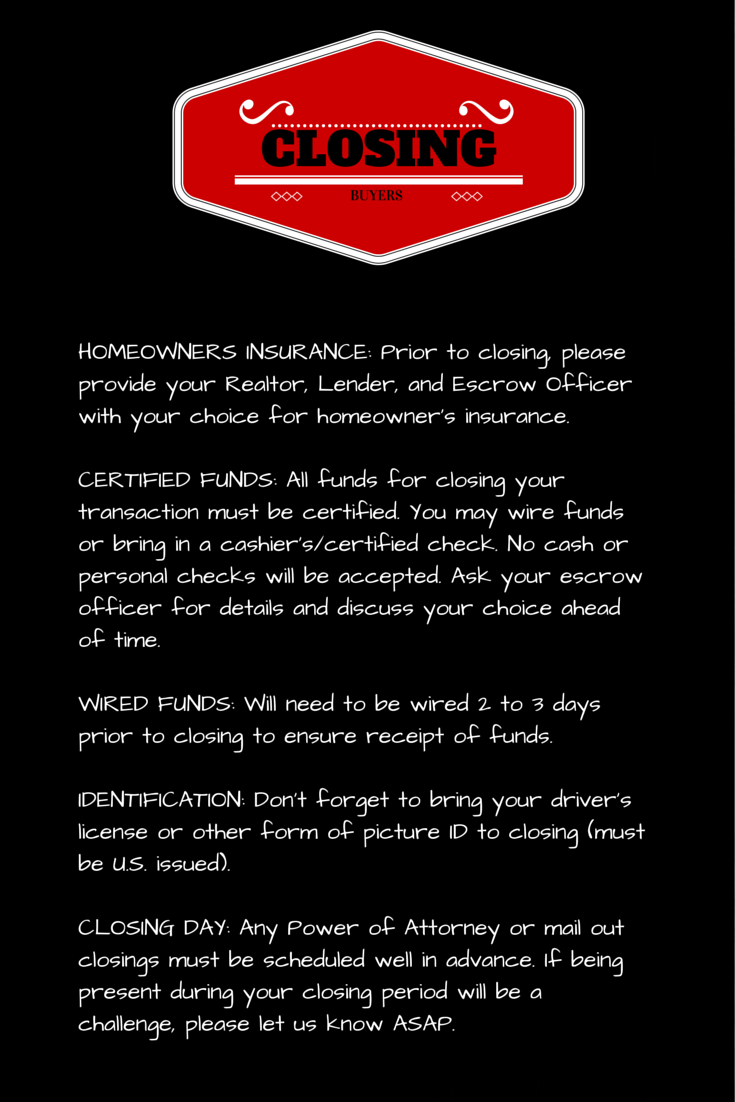 Buyers Ranee Bray Buyers Homeowners Insurance Personal Checks