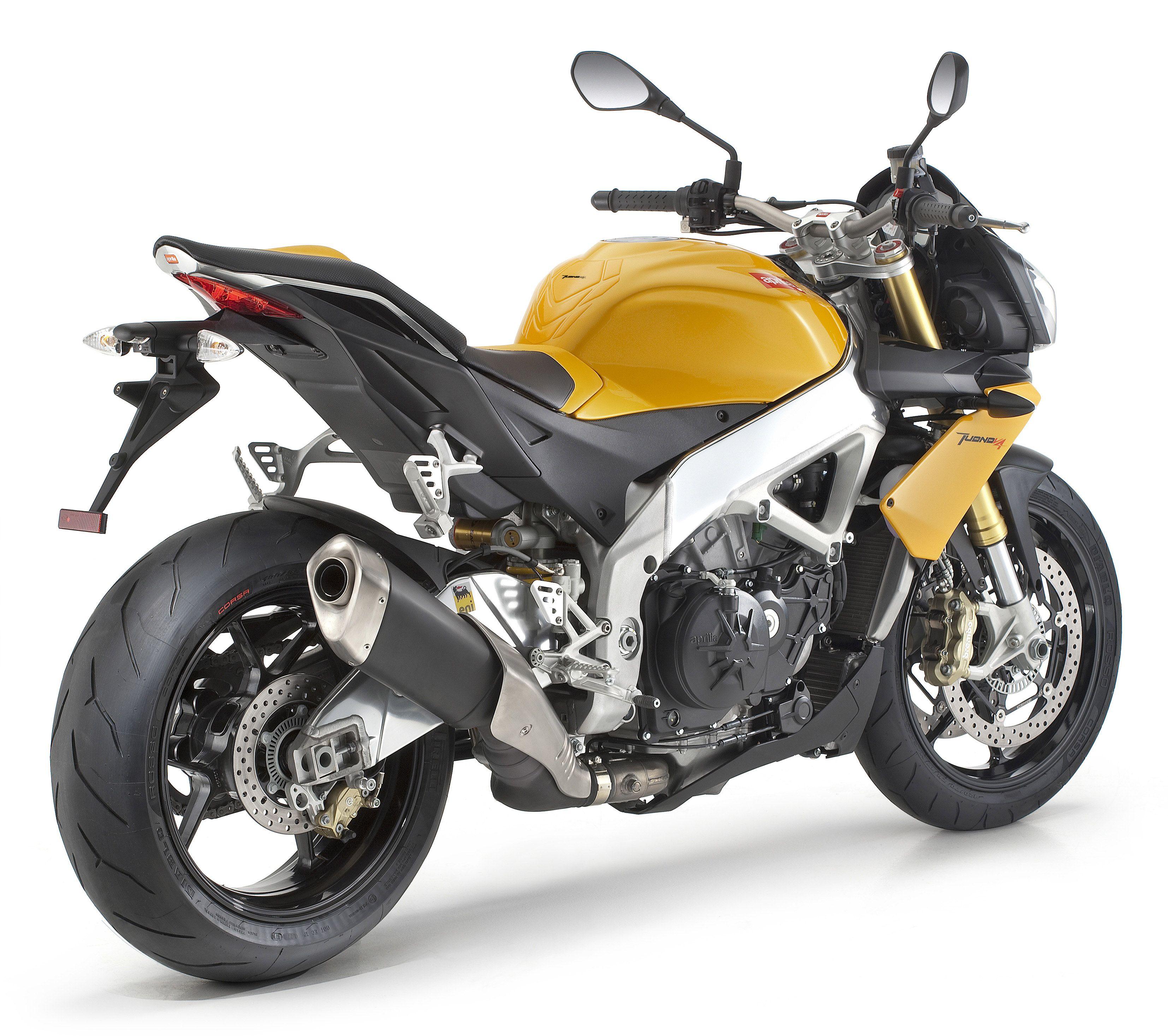Aprilia Official Site | Motorcycles for sale, Aprilia ...