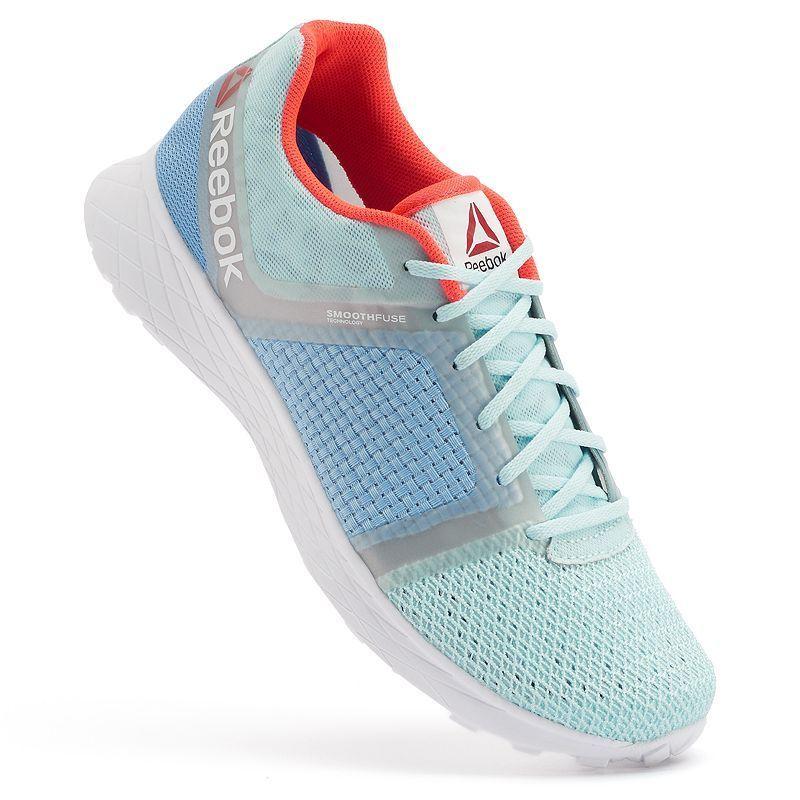 Reebok Sublite Speedpak MT Women's Running Shoes, Size:
