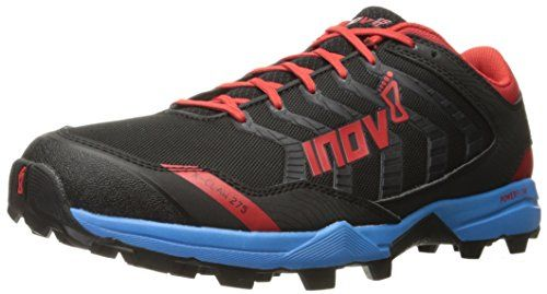 a64d9856b12 X-claw™ 275 Trail Runner -- Continue to the product at the image link. Find  this Pin and more on Women s Running Shoes ...