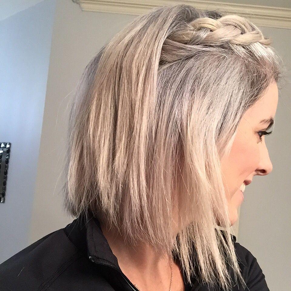 Gray Hair Gray Hair Growing Out Grey Hair Inspiration Natural Gray Hair
