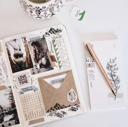 33+  Ideas for travel journal art beautiful #travel