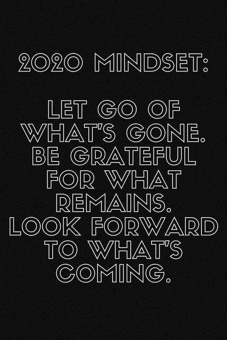 New Years 2020 Quotes Inspirational Kutipan Tahun Baru Kutipan Positif Kutipan Inspirasional