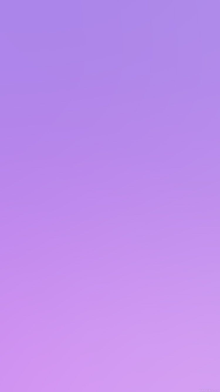 Tumblr iphone wallpaper purple - Wallpapers For Iphone 6 Iphone 6 Plus