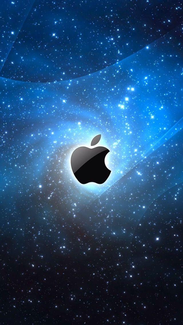 Apple Space Fond D Ecran Iphone 7 Plus Hd Wallpaper Android Fond D Ecran Anime Iphone