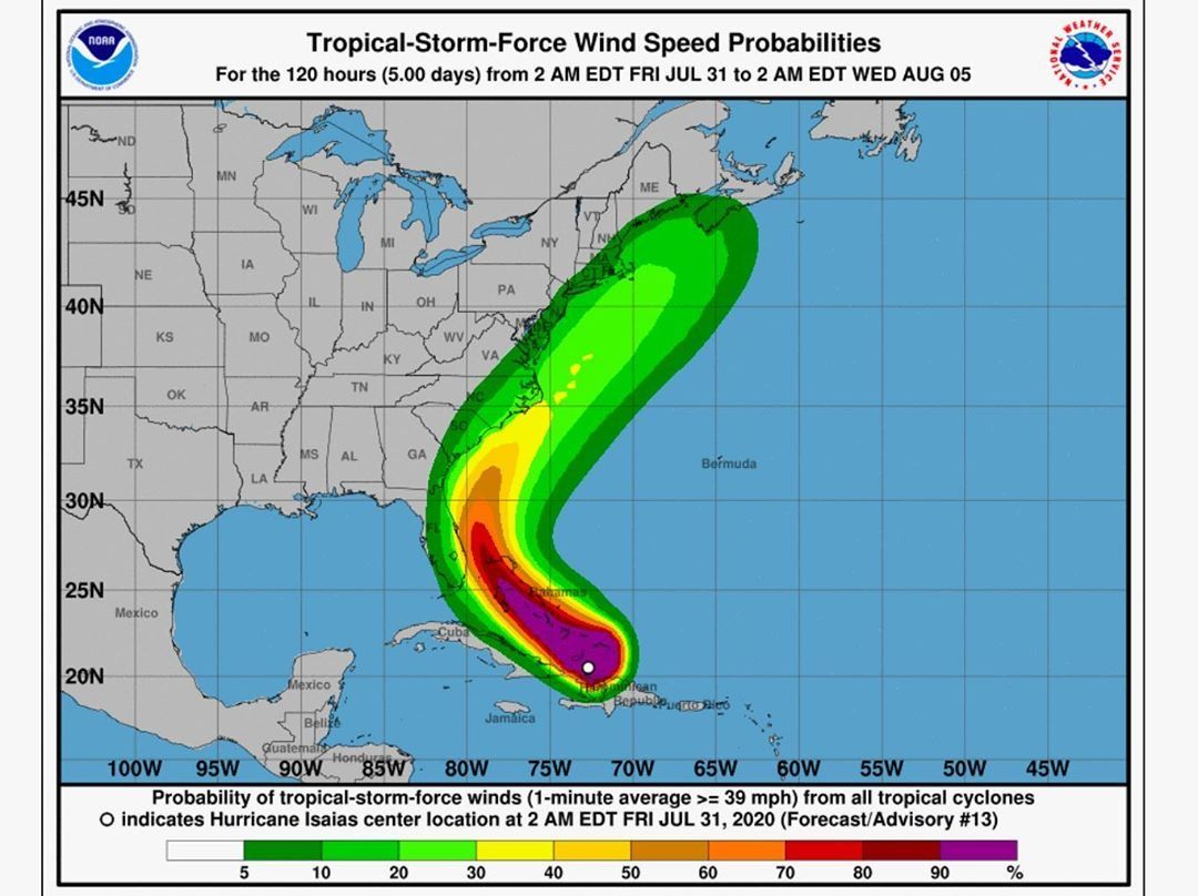 Beach And Beyond Worcester County Maryland Tourism In 2020 Hurricane Fishing Trip Bear Dog