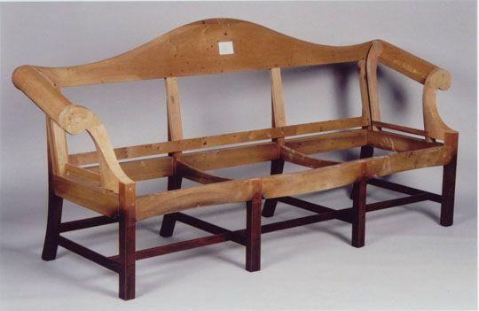 The Best Sofa Frame Construction: Kiln Dried Vs