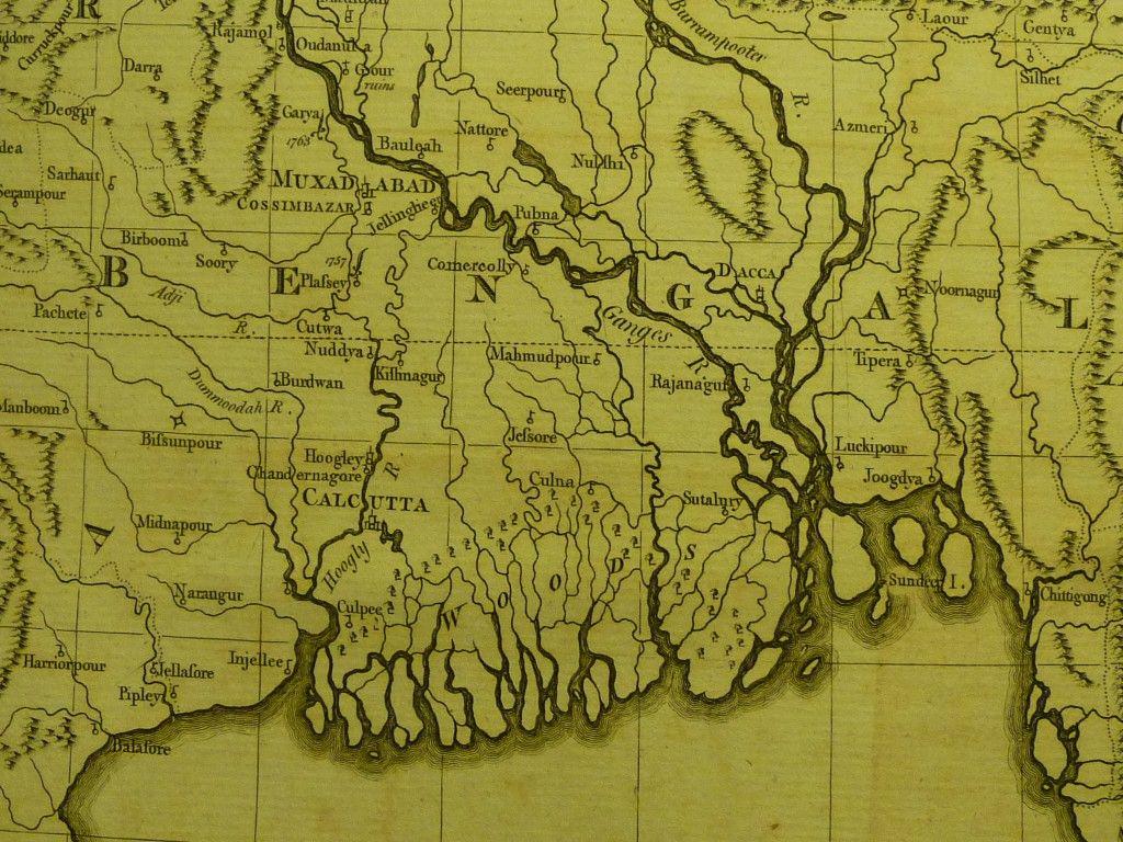 1778 La importancia de la imprenta en
