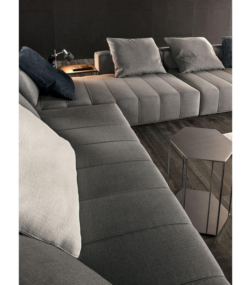 Elton Walter Knoll Sofa In 2019 沙發sofa Sofa Sofa
