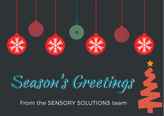 Seasons greeting email banner for mailer sensory solutions seasons greeting email banner for mailer sensory solutions pretoria m4hsunfo