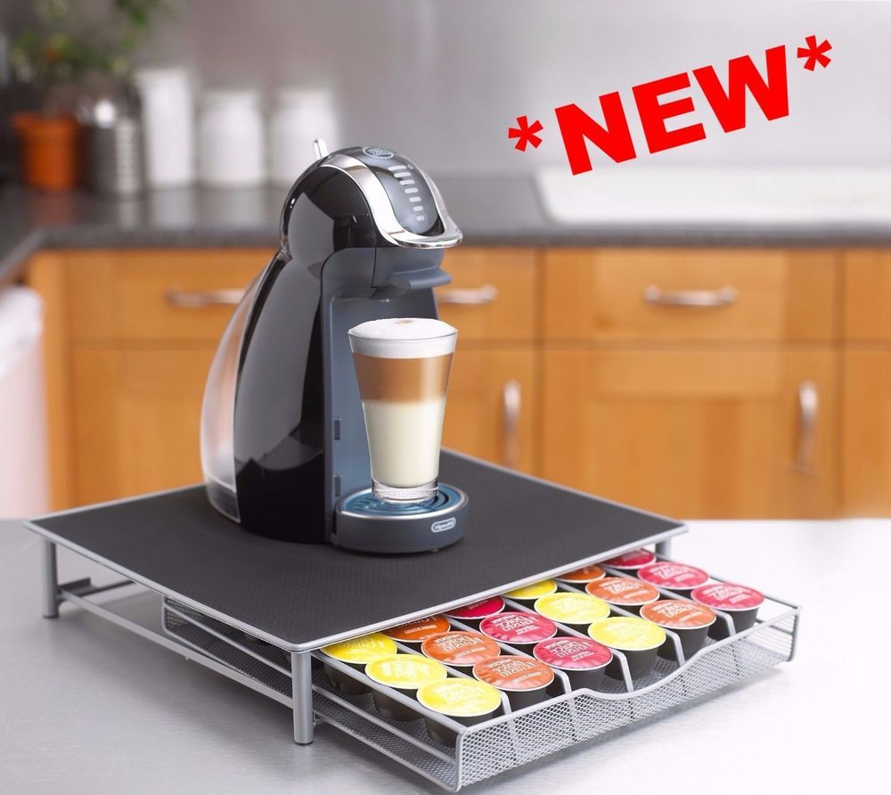 Pin by Best Prices on Ebay uk items Uk kitchen, Coffee