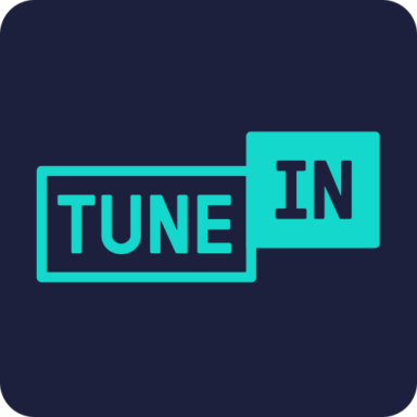 TuneIn NFL Radio, Music, Sports & Podcasts 21.5 by TuneIn