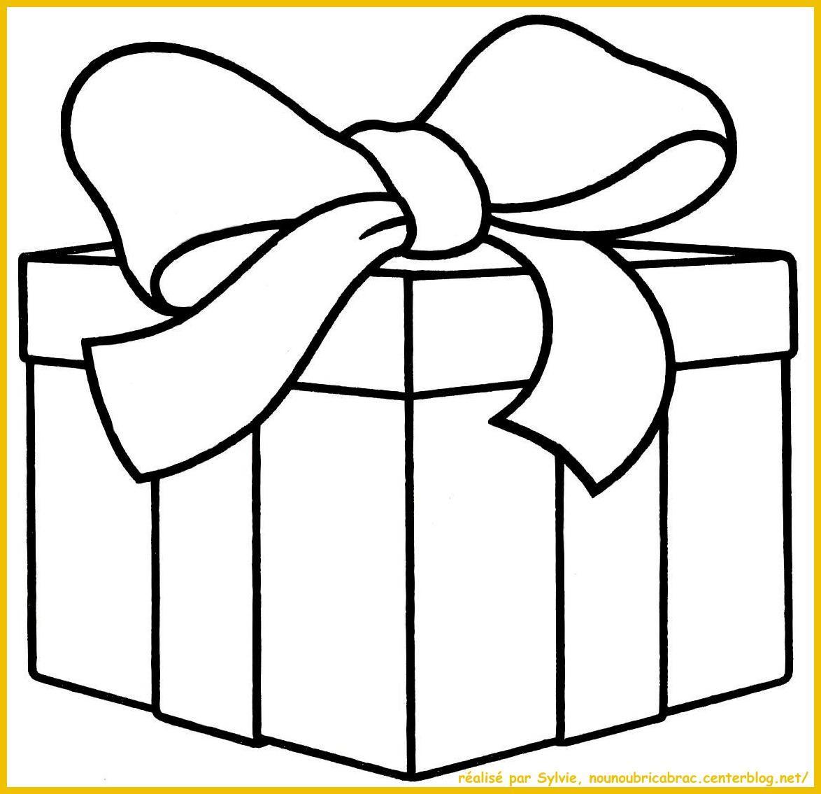 Des coloriages de Noël gratuits à télécharger ⋆ So Mummy