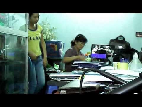 Trung tâm bảo hành laptop toshiba tại hà nội, 0942.17.3333