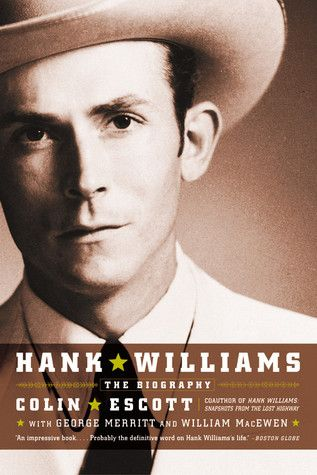 Hank williamsif his was the only country music you ever heard hank williamsif his was the only country music you ever heard youd know what country music was all about fandeluxe Choice Image