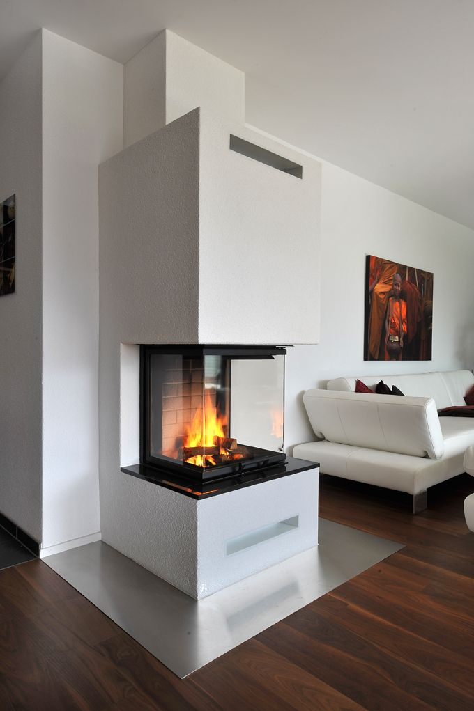 cheminee  seiten cheminees fireplaces   kamin