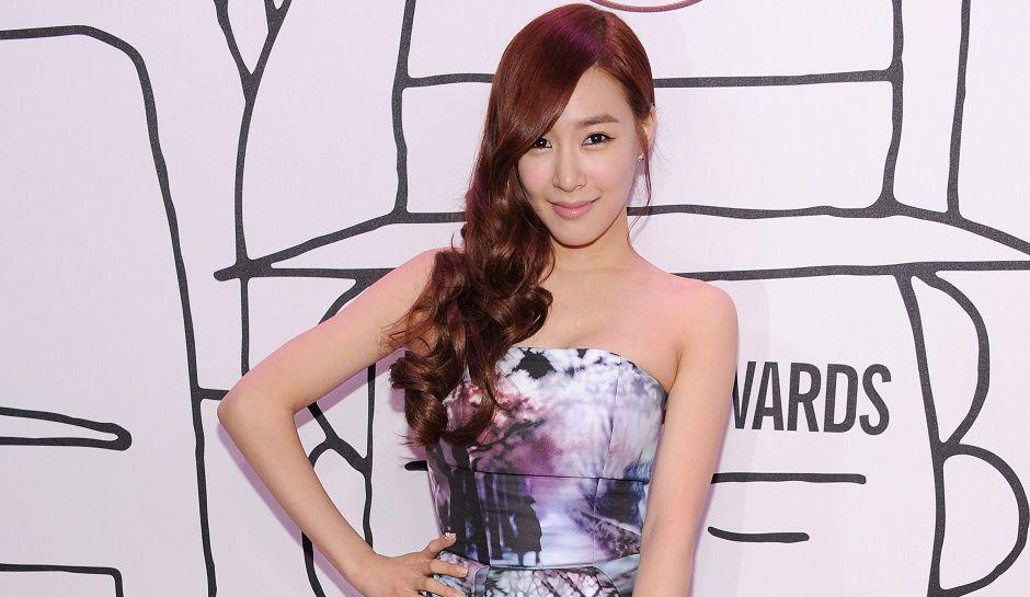 Pin On Asian Entertainment Hallyu Chinese Phillipine Japanese
