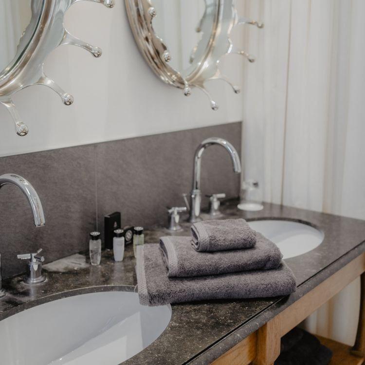 43+ Drap de bain moderne inspirations