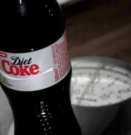 What Are The Effects Of Aspartame?