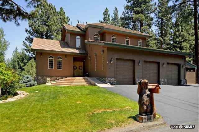 558d322558f231d98751c1395fb8b36d - Section 8 Housing Reno Nv Application