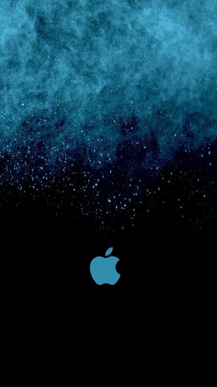 Iphone Wallpaper Iphone Homescreen Wallpaper Apple Wallpaper