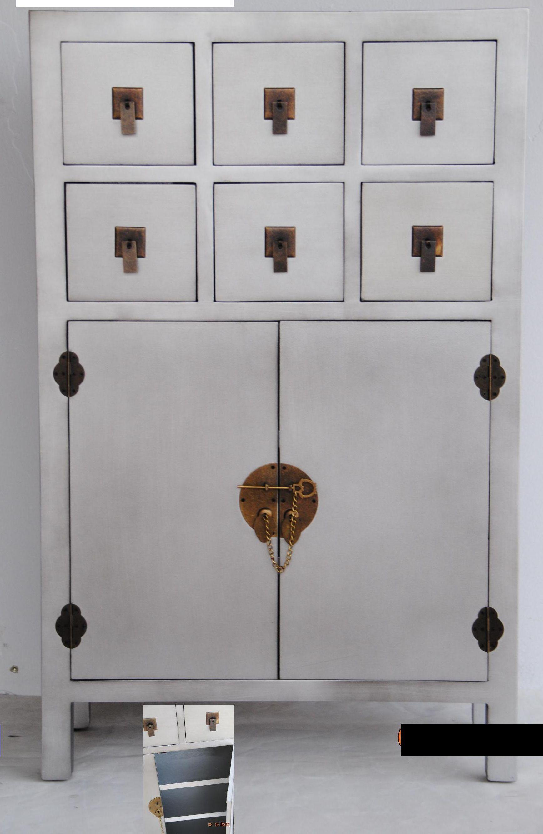Muebles para el Hogar Muebles Orientales  Recibidor