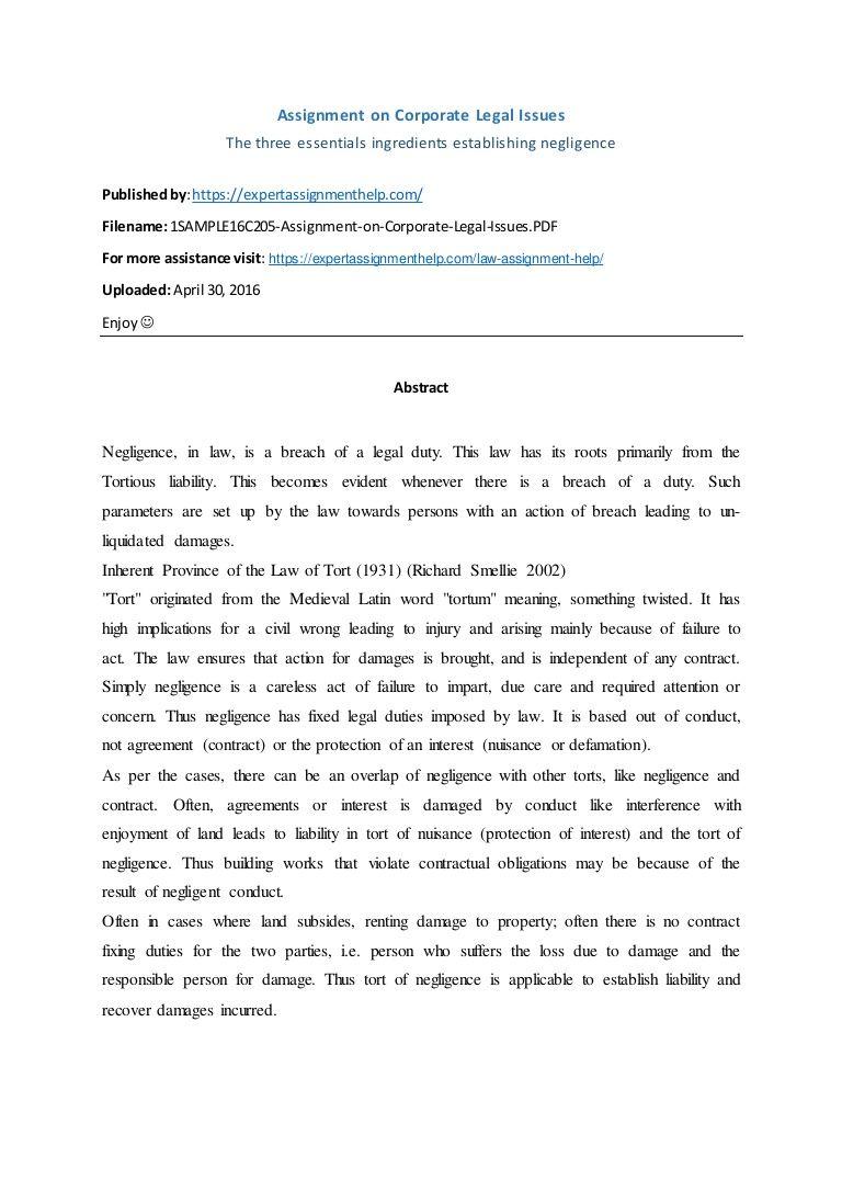 Research Paper On Employee Motivation Uk Vojta Dyk Night Work Essay Simple Essays In English also Sample Narrative Essay High School  Bibliography Help Apa