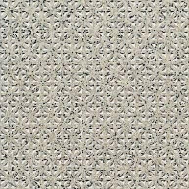 Pool Tile Floor Porcelain Stoneware Matte Novoceram Sas Tile Floor Tiles Flooring