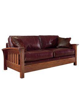 Orchard Street Sofa 10k Race Craftsman Sofas Furniture Sofa