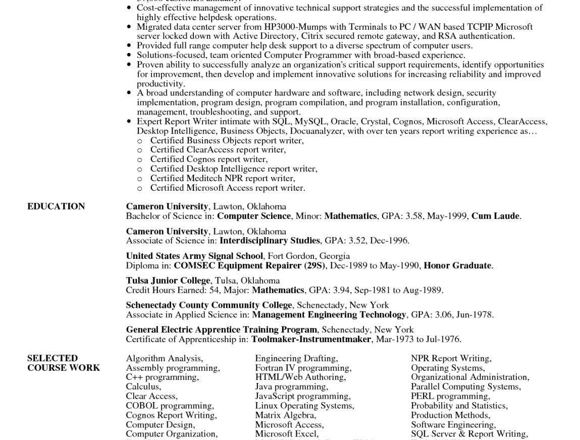 Palgiarism Checker Hero Essay